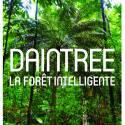 Mon prochain roman qui paraît en janvier 2020. Un roman écologique !